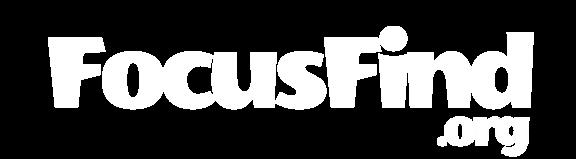 FocusFind
